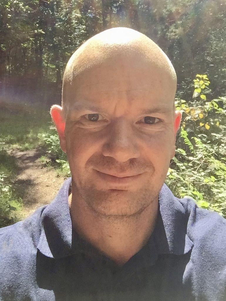 Lars Seebach